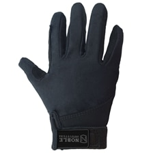 Noble Equestrian™ Perfect Fit™ Kids Gloves