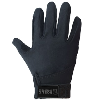 Noble Outfitters™ Perfect Fit™ Kids Gloves