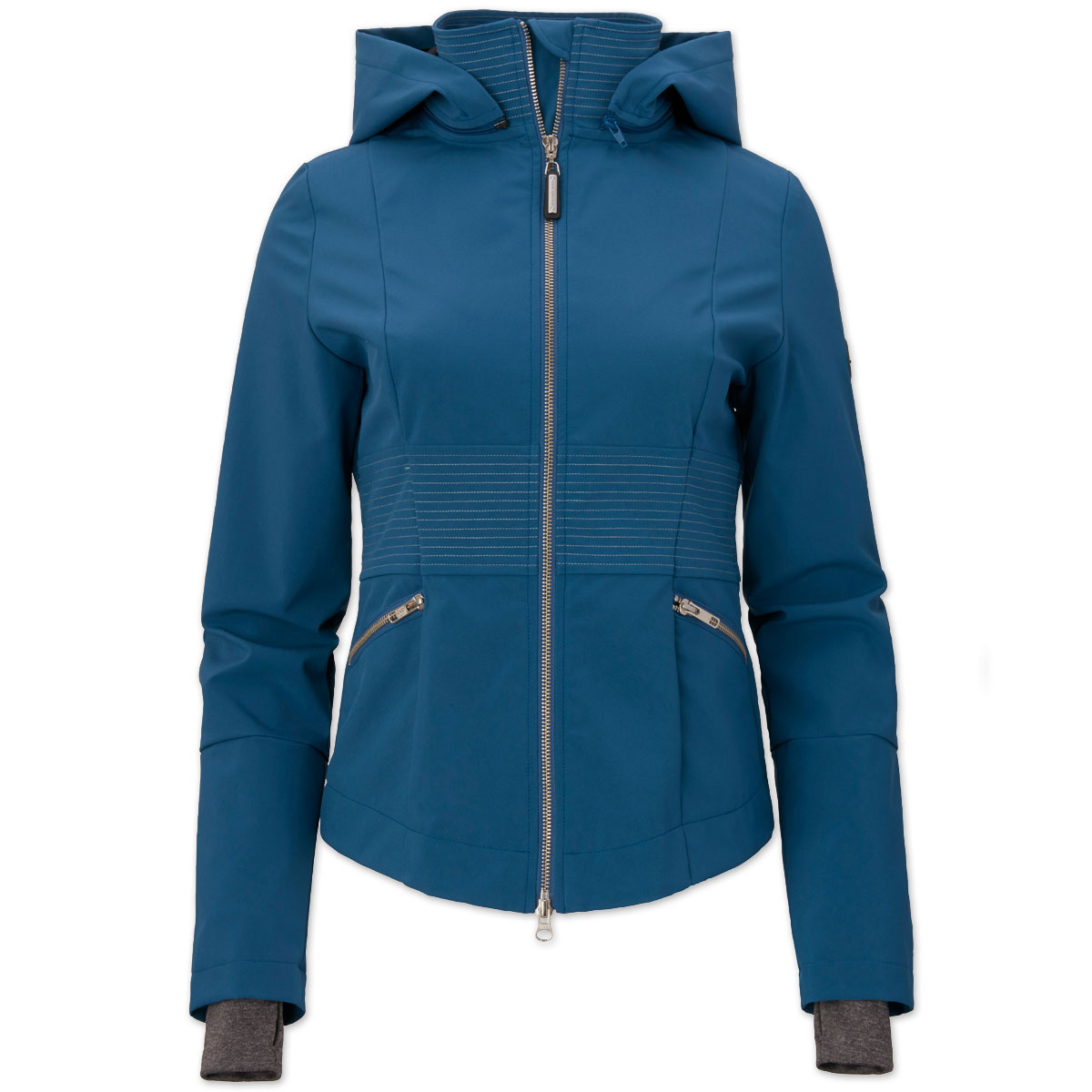 Asmar Rider Jacket- Special Edition - Clearance!