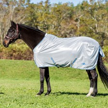 Saxon Mesh Fly Sheet