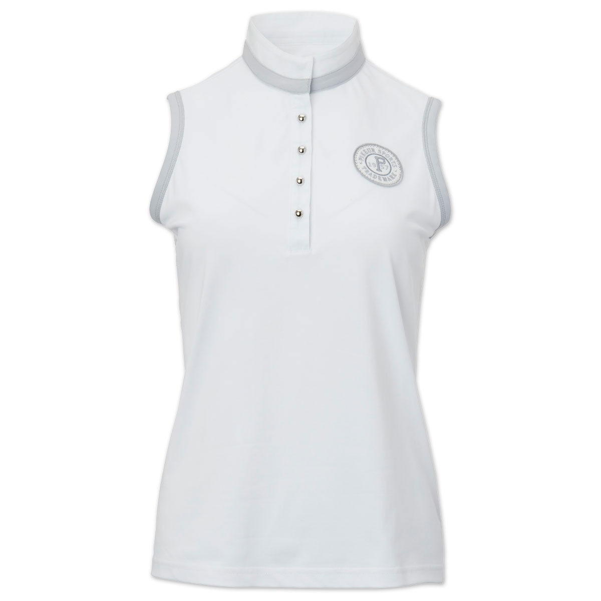 Pikeur Jena Sleeveless Show Top