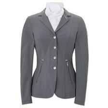 Pikeur Premium Quibelle Show Coat