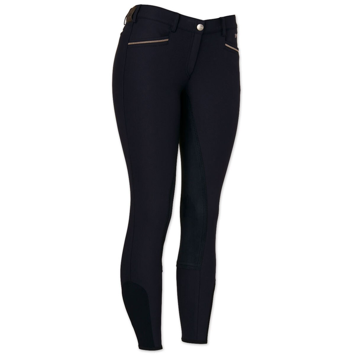 Pikeur Leslie Full Seat Breeches