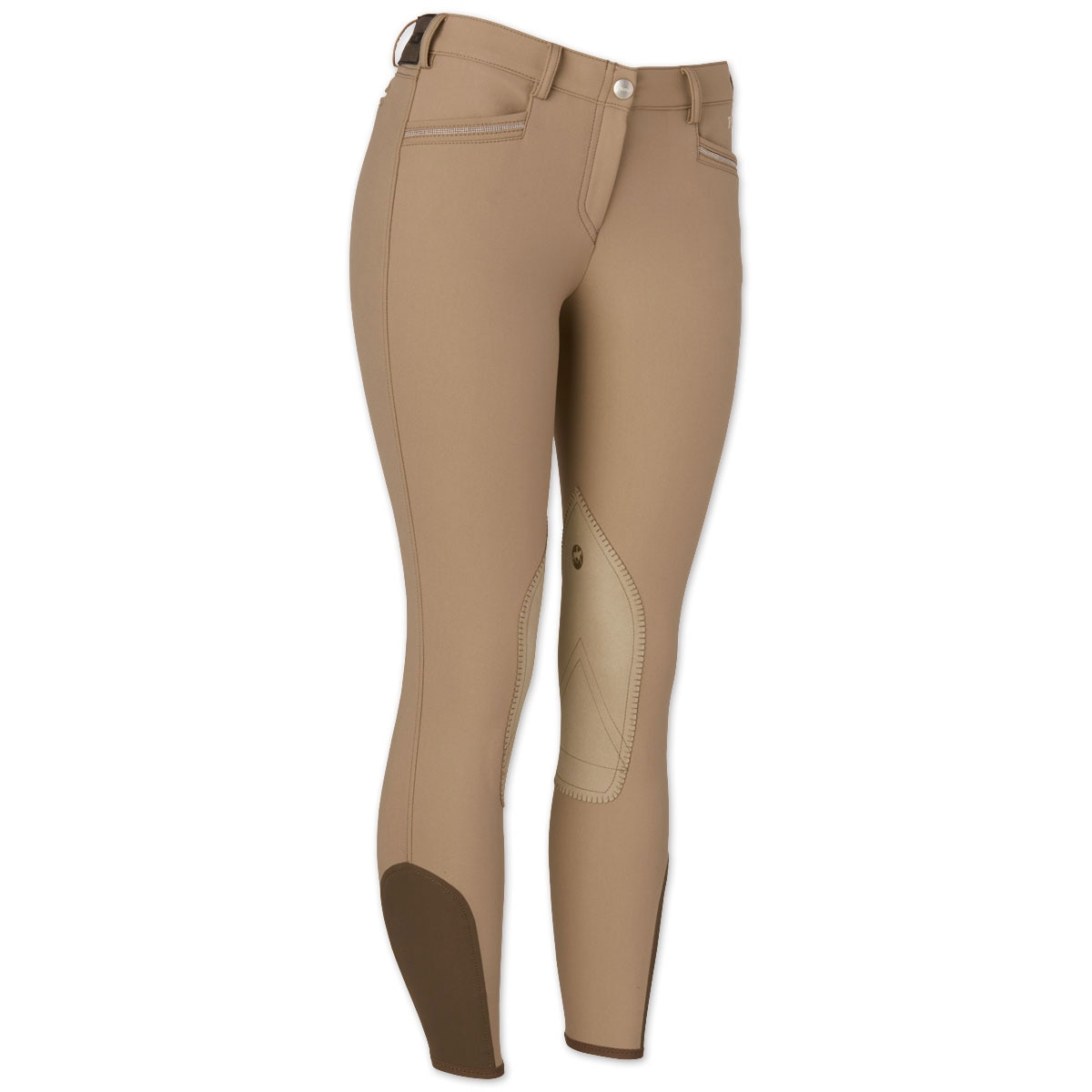 Pikeur Landy Knee Patch Breeches