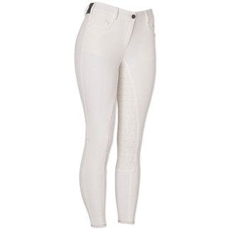 Pikeur Audrey Grip Full Seat Breeches