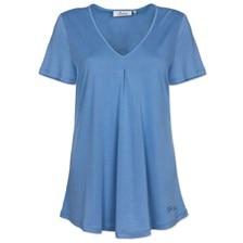 Dubarry Bellbridge Tee Shirt