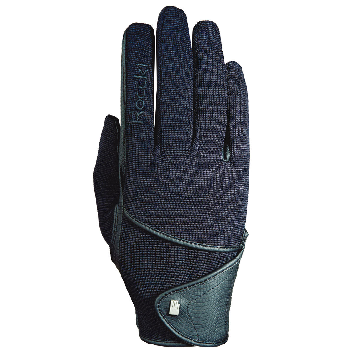 Roeckl Madison Glove