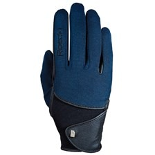Roeckl Madison Glove