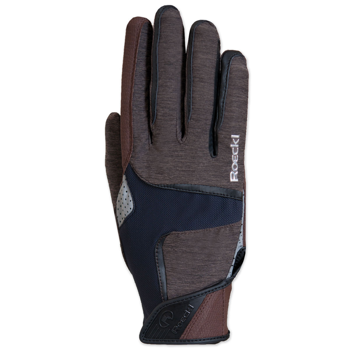 Roeckl Mendon Stretch Glove