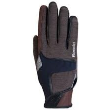 Roeckl Mendon Stretch Glove