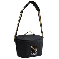 Noble Outfitters Helmet Hat Bag