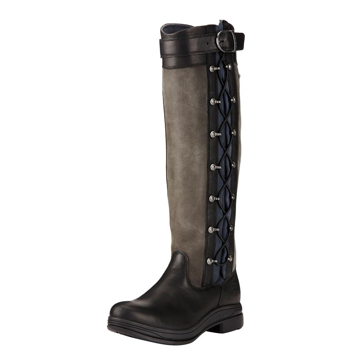 Ariat Grasmere Pro GTX Boot