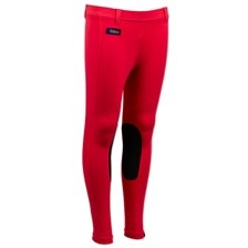 Irideon Issential Kids Riding Tights - Clearance!
