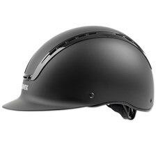 Uvex Suxxeed Active Helmet