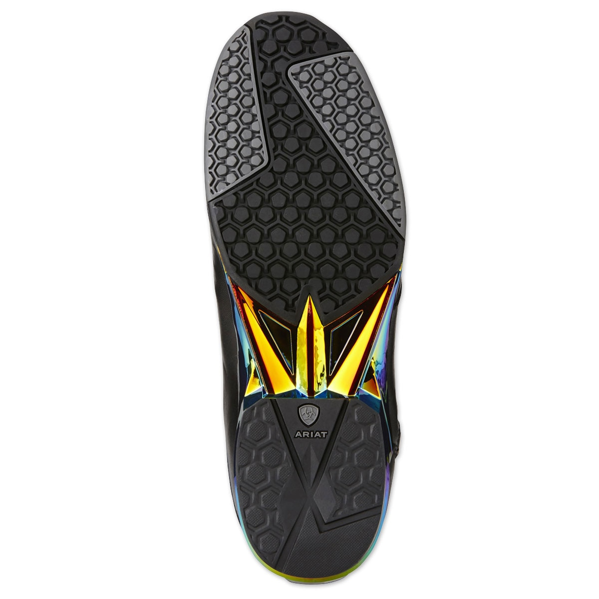 Ariat Vortex Tall Boot e6cf3eadc