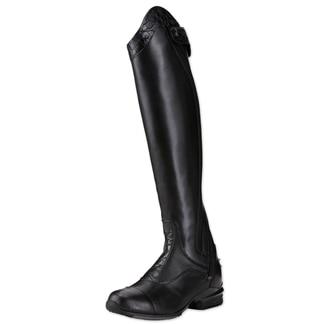 Ariat Vortex S Tall Boot