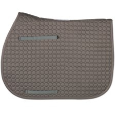 SmartPak Small Circles AP Saddle Pad