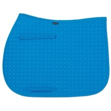 SmartPak Small Circles AP Saddle Pad - Clearance!