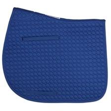 SmartPak Classic Small Circles Dressage Saddle Pad