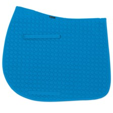 SmartPak Small Circles Dressage Saddle Pad - Clearance!