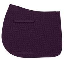 SmartPak Small Circles Dressage Saddle Pad
