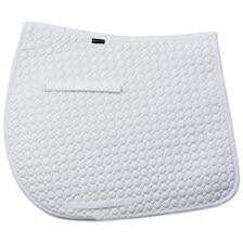 SmartPak Small Circles Dressage Saddle Pad - Clearance!