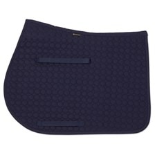 SmartPak Small Circles Pony Saddle Pad