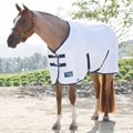 Shires Tempest Mesh Fly Sheet