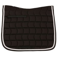 SmartPak Dressage Competition Saddle Pad