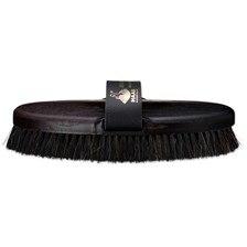 Haas Amazone Medium Brush
