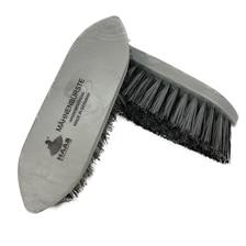 Haas Medium Stiffness Flick Brush