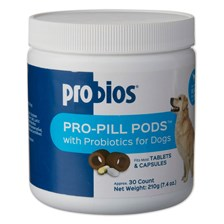 Probios® Pro-Pill Pods