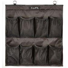 Equifit Essential Hanging Boot Organizer