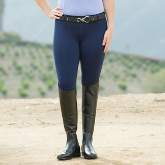 Dublin Performance Cool-It Gel Tights - Clearance!