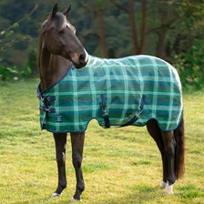Kensington SureFit® Protective Fly Sheet w/ Leg Arches Made Exclusively for SmartPak