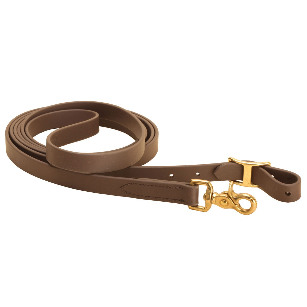 Tory Leather All Weather Trail Reins
