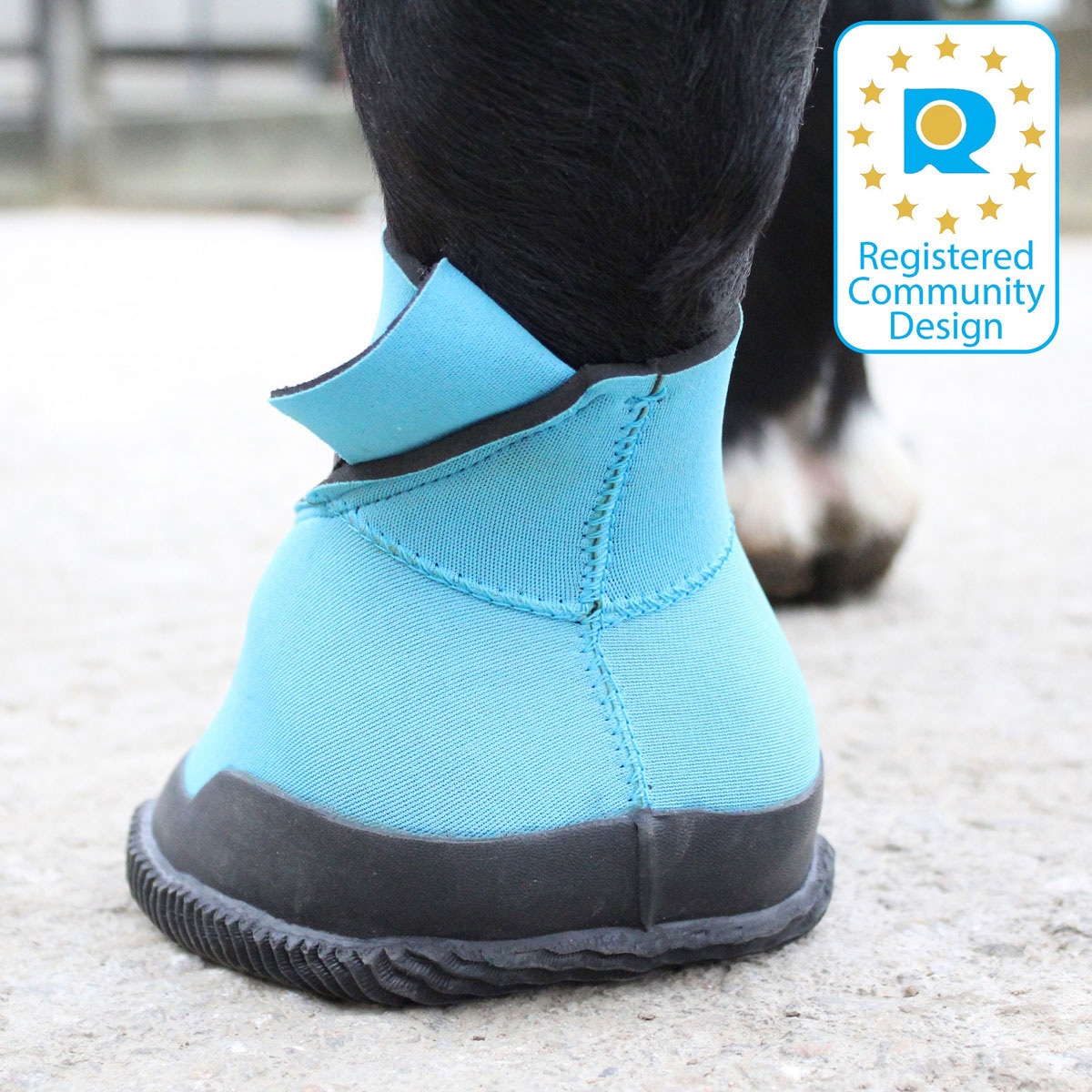 buy online 9086c 5e125 Woof Wear Medical Boot