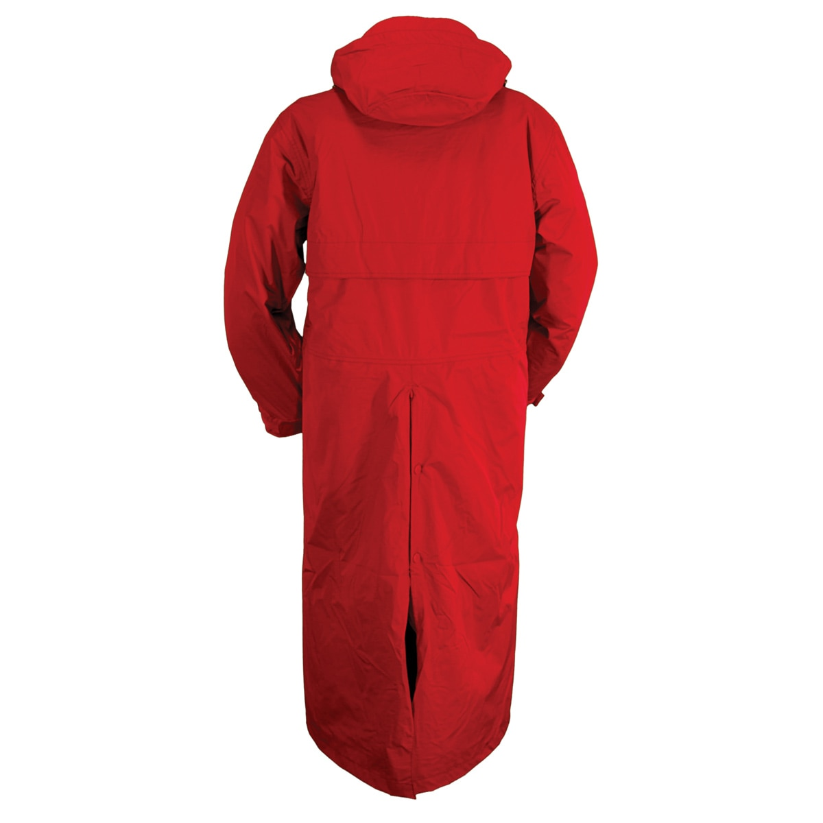 Outback Trading Womens Pak-A-Roo Duster