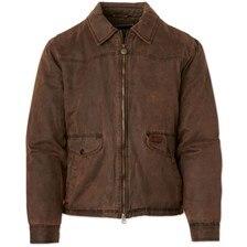 Outback Men's Landsman Jacket