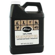Fiebing's 100% Pure Neats Foot Oil
