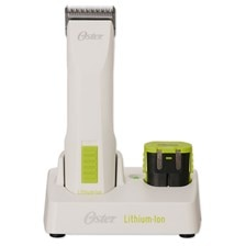 Oster™ Volt® Lithium Ion Clipper Clearance