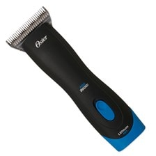 Oster™ Pro3000i Lithium Ion Clipper