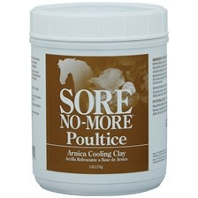Sore No-More® Classic Poultice