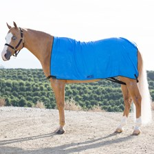 Equi Cool Down Instant Cooling Body Wrap