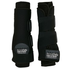 Benefab® Therapeutic Smart QuickWrap - Hind Wraps