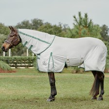 SmartPak Deluxe Fly Sheet - Clearance!