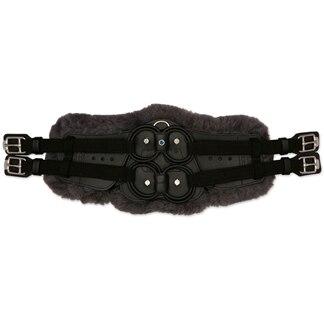 Stubben Equi-Soft Dressage Girth