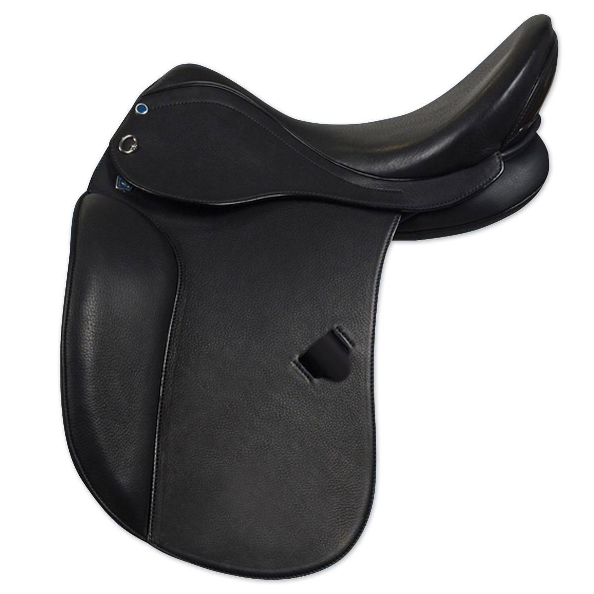 Stubben 1894 Dressage Saddle