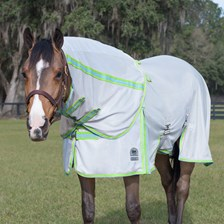 Rockin' SP® Deluxe Fly Sheet - Clearance!