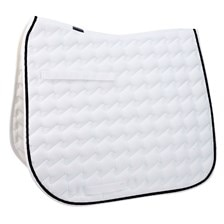 Tango by Toklat Wave Dressage Pad